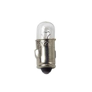 Glödlampa (BA7s), Universal