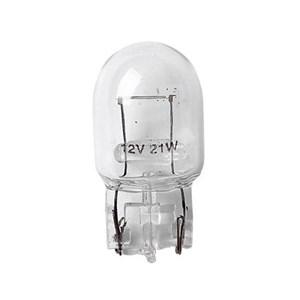 Glödlampa (W3x16d) (W21W), Universal