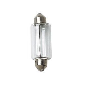 Stavlampa (SV8,5-8) (C18W), Universal