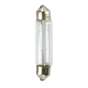 Stavlampa (SV8,5-8) (C15W), Universal