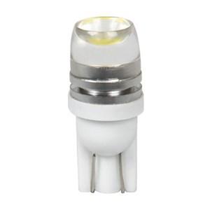 Hyper-LED, hvit (T10) (W2.1x9.5d) (T10), Universal