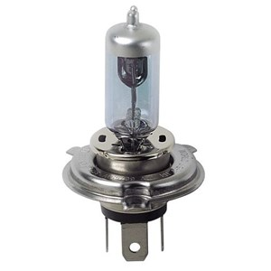 Plasma xenon, halogeenilamppu (P43t) (H4), Universal