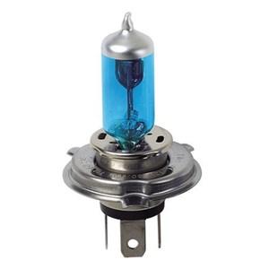 Blu-Xe, halogeenilamppu (P43t) (H4), Universal