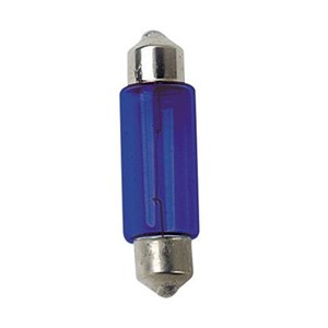 Stavlampa (SV8,5-8) (C5W), Universal