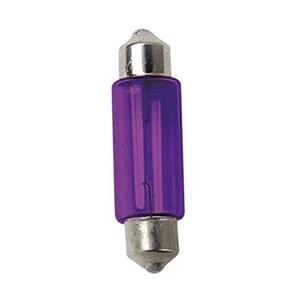 Putkipolttimo (SV8,5-8) (C5W), Universal