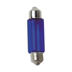 Stavlampa (SV8,5-8) (C10W), Universal