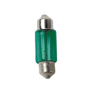 Stavlampa (SV8,5-8), Universal