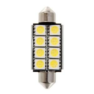 Bildel: Hyper-LED, 15x41mm (SV8,5-8), Universal
