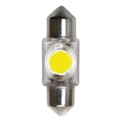 LED lampa, LED power 2 (SV8,5 8) (C5W), Universal 49 kr Skruvat se Bildelar på nätet 83937