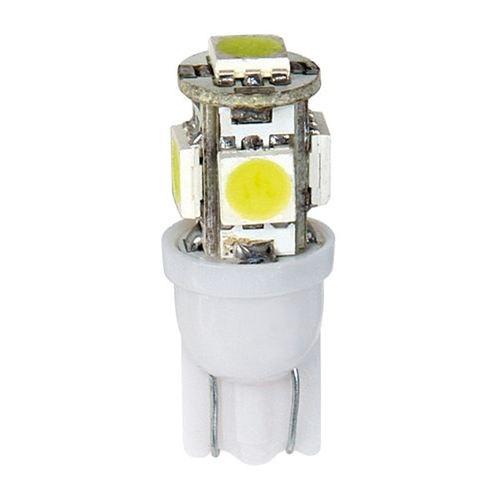 led lampa led power 15 w5w universal 75. Black Bedroom Furniture Sets. Home Design Ideas