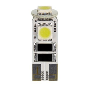 LED-lampa, LED-power 9 (W2.1x9.5d) (W5W), Universal
