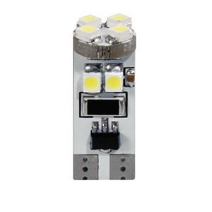 Hyper-LED, Quadrifocus (W2.1x9.5d) (W5W), Universal