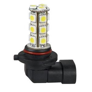 Bildel: LED-lampa, LED-power 54 (P20d) (HB3), Universal