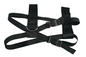 SAFETY BELTS FOR DOGS, SIZE: LARGE, Universal