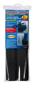 GARAGE CAR DOOR FENDER PROTECTORS, Universal