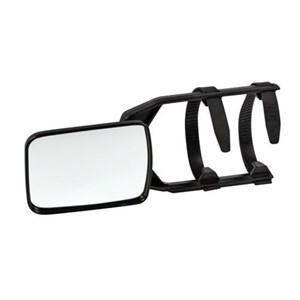 Side mirror, caravan, Universal