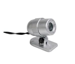 LED-lampa, Universal