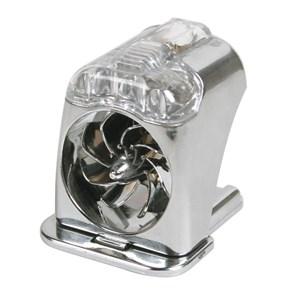 LED-dekoration, Universal