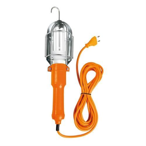GARAGE INSPECTION LAMP 220 V., Universal
