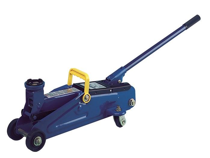Universal Product Jack : Hydraulic floor jack t universal skruvat