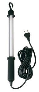 Fluorescerende inspeksjonslampe, Universal