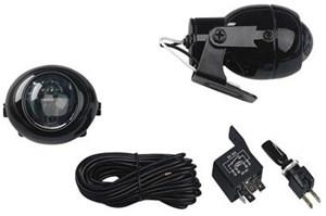 Micro-Projektor 2, sumuvalosarja, valkoinen, Universal