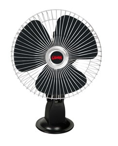 Ventilator, Universal