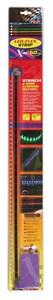 ULTRA THIN LED STRING 30LEDS - 60CM BLUE, Universal