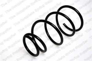 Reservdel:Mazda 6 Spiralfjäder, Framaxel
