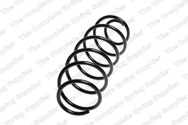 Accessory Kit Brake Shoes P128961 together with Coil Spring P91478 together with Dimensions Of A Smart Car moreover Smart Car Engine Specs as well Moto X Schematics. on smart fortwo specifications