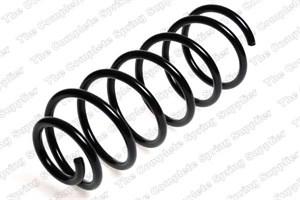 Reservdel:Volkswagen Golf Spiralfjäder, Framaxel