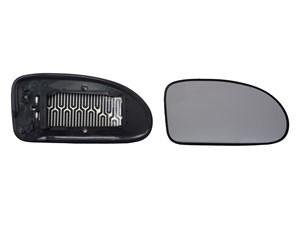 Mirror Glass, outside mirror, Right
