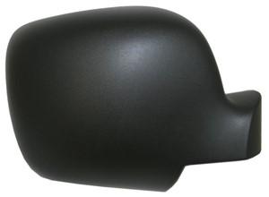Deksel, sidespeil, Høyre