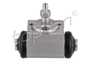 Hjul bremsesylinder, Bak, høyre eller venstre