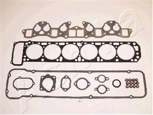 Gasket Set, cylinder head