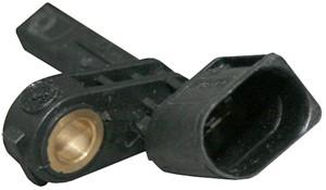 Sensor, hjulturtall, Bak, Bakaksel, Foran, Framaksel, Framaksel høyre, Framaksel venstre, Høyre bakaksel, Høyre