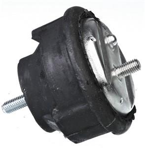Lagring, motor, Høyre eller venstre, Høyre