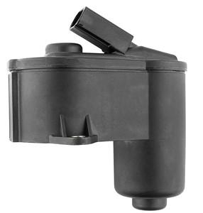 Aktuator, håndbrekk bremsekaliper, Bak, høyre eller venstre