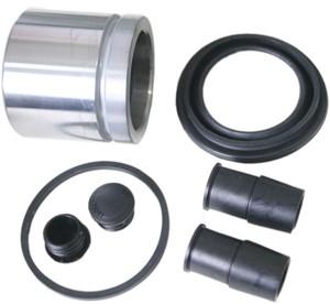 Repair Kit, brake caliper, Front