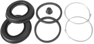 Repair Kit, brake caliper, Rear