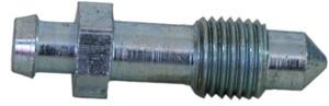 Bremserørsnippel
