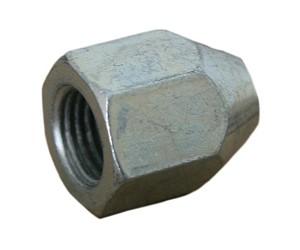 Bremserørsnippel, Universal