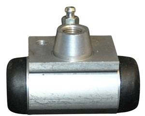 Hjul bremsesylinder, Bak, Bakaksel, Bak, høyre eller venstre, Foran, høyre eller venstre, Høyre bakaksel, Venstre bakaksel, Høyre, Venstre