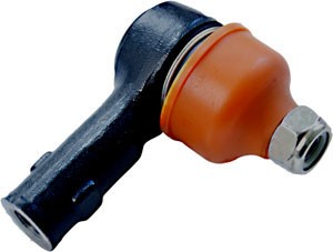 Styrled, Framaxel, På hjulsidan, Höger eller vänster, Upptill