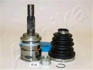 Joint Kit, drive shaft, Wheel side