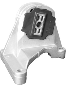 Engine Mounting, Rear, Upper