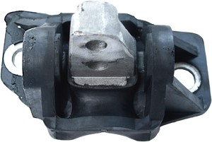 Engine Mounting, Right
