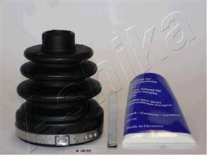 Left Or Right Inner CV Boot Kit Fits Suzuki Alto /& Daewoo Matiz