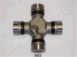 Joint, propeller shaft