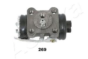 Hjul bremsesylinder